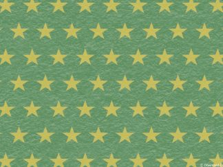 Stars Friday Freebie