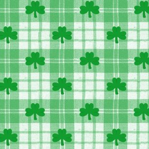Shamrock Friday Freebie