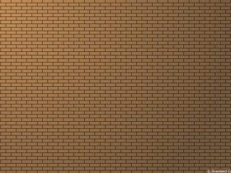 Brick Wall Friday Freebie