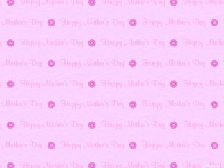 Mother's Day Friday Freebie