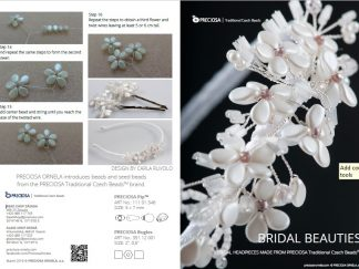 Bridal Beauties Friday Freebie