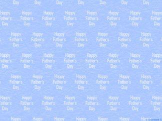 Happy Father's Day Friday Freebie