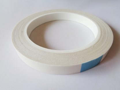 Double Sided Tissue Tape 12mm x 25m