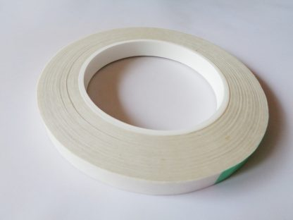 Double Sided Tissue Tape 12mm x 50m