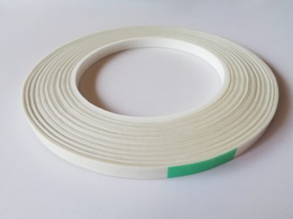 Double Sided Tissue Tape 6mm x 50m