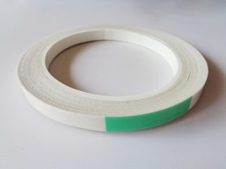 Double Sided Tissue Tape 9mm x 25m