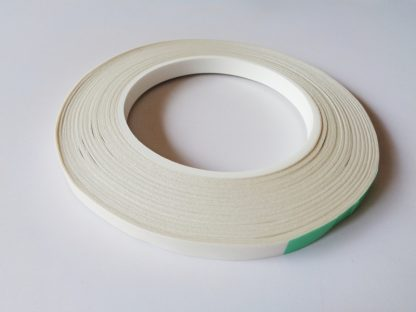 Double Sided Tissue Tape 9mm x 50m
