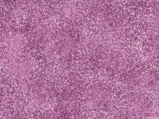 Purple Glitter Friday Freebie