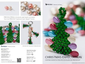 Christmas Expectation Friday Freebie
