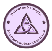 Downland Crafts