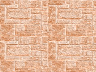 Brickwork Friday Freebie