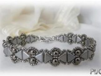 Camille Bracelet Friday Freebie