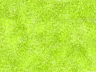 Green Glitter Friday Freebie