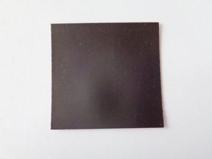 Square Pixelhobby Self Adhesive Magnet