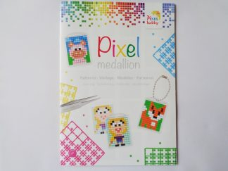 Pixelhobby Accessories
