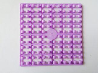 Colour 122 Standard Pixelsquare