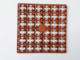 Colour 130 Standard Pixelsquare