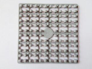Colour 172 Standard Pixelsquare