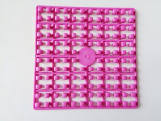 Colour 208 Standard Pixelsquare