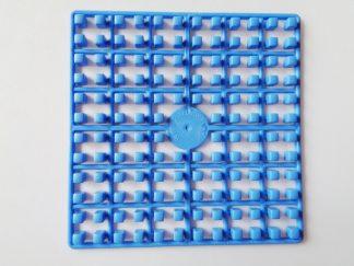Colour 294 Standard Pixelsquare