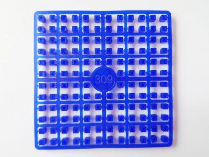 Colour 309 Standard Pixelsquare