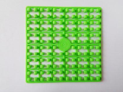 Colour 343 Standard Pixelsquare
