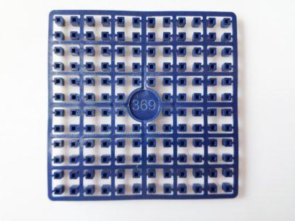 Colour 369 Standard Pixelsquare
