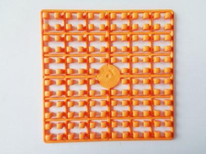 Colour 389 Standard Pixelsquare