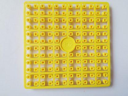 Colour 392 Standard Pixelsquare