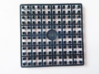 Colour 441 Standard Pixelsquare
