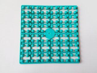 Colour 499 Standard Pixelsquare