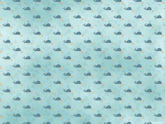 Under The Sea Friday Freebie