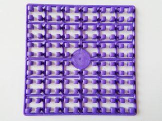 Colour 148 Standard Pixelsquare