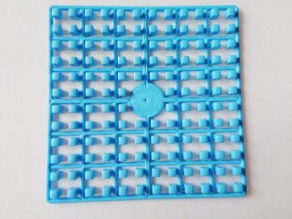 Colour 198 Standard Pixelsquare