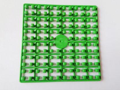 Colour 342 Standard Pixelsquare