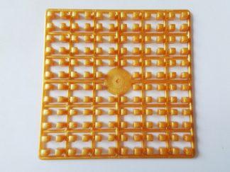 Colour 560 Standard Pixelsquare