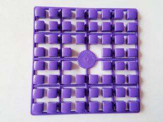Colour 148 XL Pixelsquare