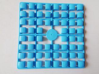 Colour 198 XL Pixelsquare