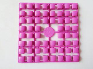 Colour 208 XL Pixelsquare