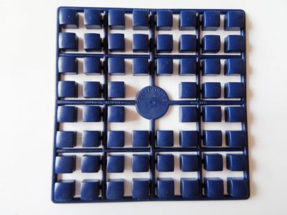 Colour 369 XL Pixelsquare