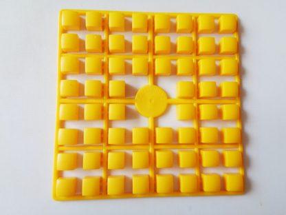 Colour 391 XL Pixelsquare