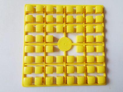 Colour 392 XL Pixelsquare