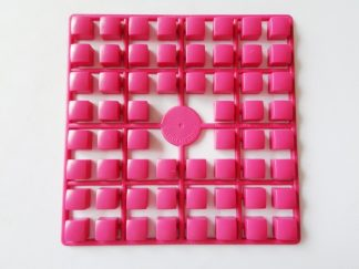 Colour 435 XL Pixelsquare
