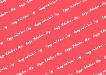 Happy Valentine's Day Friday Freebie