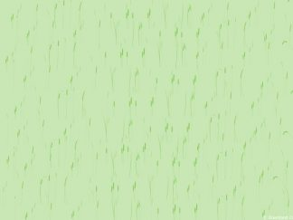 Green Field Friday Freebie Printable Paper