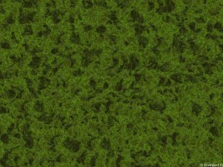 Moss Friday Freebie Printable Paper