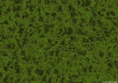 Moss Friday Freebie Printable Paper