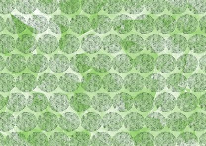 Leafy Swirl Friday Freebie Printable Paper