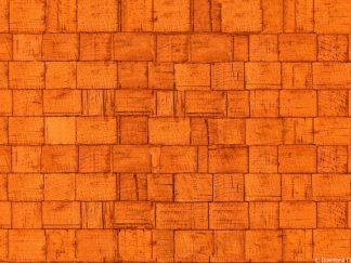 Wood Texture Friday Freebie Printable Paper