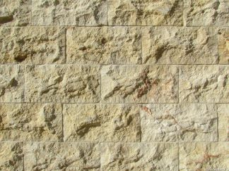 Stone Wall Friday Freebie Printable Paper Download